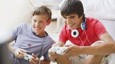 Gaming addiction classified as disorder by WHO - BBC News