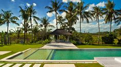 Magical Grand Villa, Luxury House in Canggu, Bali | Amazing Accom