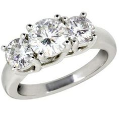 Engagement Rings, Jewelry Engagement Rings, Engagement Diamond Ring, Engagement Wedding Rings, Gold Engagement Ring, Antique Engagement Rings, Princess Engagement Ring, Solitaire Engagement Ring, White Gold Engagement Ring, Princess Cut Engagement Rings
