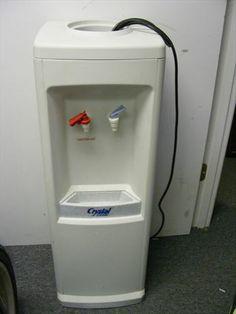 Content/listingImages/20131009/86bc920b-8fb6-4ce6-a0c9-552caae01f3b_fullsize.jpg Water cooler Please visit www.bidsbyzip.com to bid and win this item! Bidding starts at .99!!!