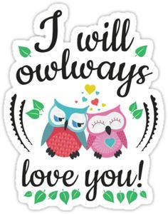 I Love you So much HiHi!