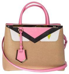 37beab8697 951 Best H O L Y | H A N D B A G images | Backpacks, Shoes, Beige ...