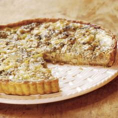 Stilton and Walnut Crackers | Recipe | Crackers, Cracker Recipe and ...