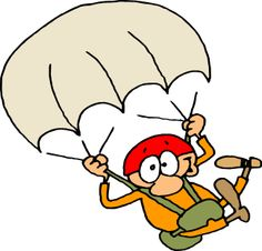parachute_cartoon