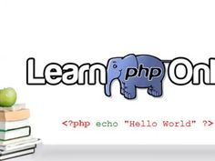 Top 12 Websites to Learn PHP Free Online