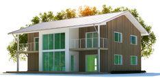 small-houses_03_house_design_ch361.jpg