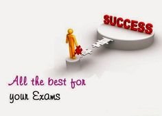 Success Cards For Exams Create Best Of Luck For Exam Card With Name Wishes Greeting Card, Create Best Of Luck For Exam Card With Name Wishes Greeting Card, Create Best Of Luck For Exam Card With Name Wishes Greeting Card, Exam Wishes Quotes, Exam Good Luck Quotes, Exam Wishes Good Luck, Best Wishes For Exam, Good Luck For Exams, Exam Quotes, Dream Challenge, Child Nursing, Wish Quotes