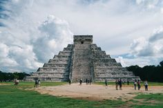 10 Best Things To Do in Riviera Maya, Mexico