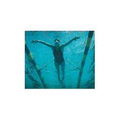 MoKo Swim Kickboard Cartoon Swimming Training Kick Board Pool Exercise Equipment Promote Natural Swimming Position Water Fun Tool for Kids