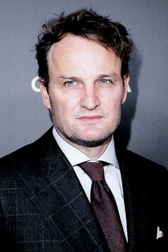 """""""Jason Clarke attends the 2016 G'Day Los Angeles Gala at Vibiana on January 2016 in Los Angeles, California. Jason Clarke, January 28, California, Actors, Film, Movie, Film Stock, Cinema, Films"""