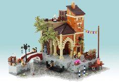 lego-moc-venedig-1486-jonas-kramm-brick-vader-945x655.jpg (JPEG-Grafik, 945 × 655 Pixel) - Skaliert (96%)