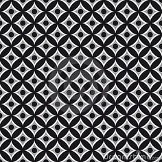 Download Seamless Background With Geometric Patterns Stock Photography for free or as low as $0.20USD. New users enjoy 60% OFF. 22,855,235 high-resolution stock photos and vector illustrations. Image: 11465372
