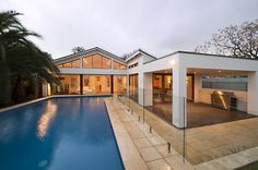 Discover some important tips about how to plan your ideal home extension. Void future problems and expenses by getting right advice from our Adelaide team. Salisbury Homes, House Extensions, Modular Homes, Ideal Home, Custom Homes, Floor Plans, Advice, How To Plan, Mansions