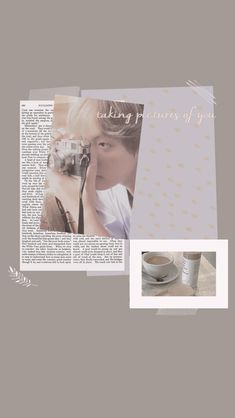 taehyung wallpaper pls like or rb if you save Soft Wallpaper, Aesthetic Pastel Wallpaper, Aesthetic Wallpapers, Foto Jimin, Bts Aesthetic Pictures, Instagram Frame, Album Bts, Bts Backgrounds, Bts Lockscreen