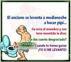 - Humor Mexicano Latino Problems Funny Ideas – Hair Quotes, Hair Humor & Funny … – Humor Me - Funny Spanish Jokes, Spanish Humor, Funny Jokes, Hilarious, Funny Pics, Morning Coffee Funny, Morning Humor, Morning Quotes, Humor Mexicano