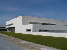 Biblioteca Municipal de Viana do Castelo – Wikipédia, a enciclopédia livre
