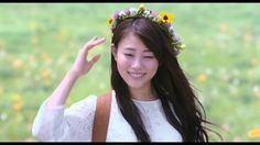 Evergreen Love, Japanese Drama, New Trailers, Cute Fashion, Jun, Character Inspiration, Dramas, Black Hair, Novels