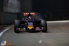 Photos 2015 Singapore Formula 1 Grand Prix: Sunday - GPUpdate.net