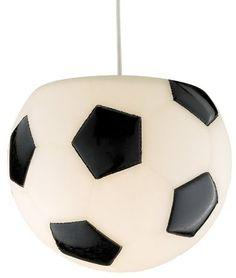 Football Light Shade - 3D