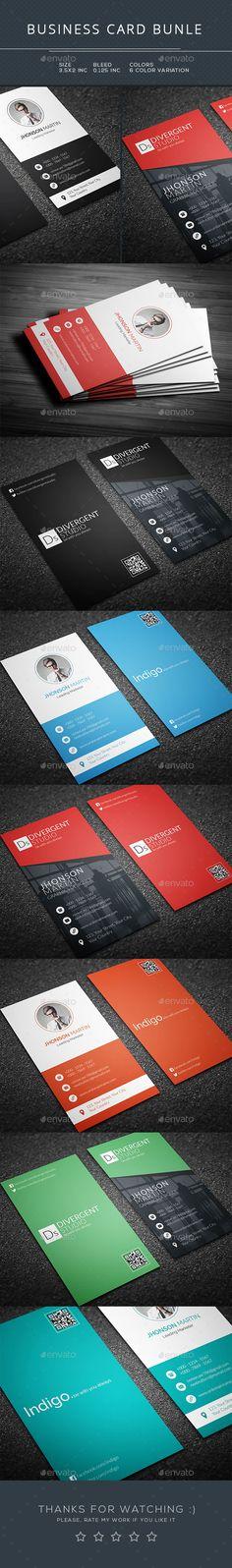 Creative business cards bundle template design download http creative business cards bundle template design download httpgraphicriveritemcreative business cards bundle12071705refksioks pinterest flashek Choice Image
