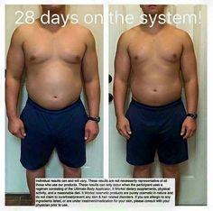 "The It Works! System is for men too!!  Wrap  Remove  Reboot  Wrap every week to see fast lasting results while you rock the system   Remove  ""bad""  foods 2-4 day a month and replace with better choices!! Plus our gentle 2 Day Cleanse!!   Reboot your system daily with our Greens detox and Thermofit that fires up any metabolism.  Start your challenge TODAY and I can give you $15 toward a future purchase    Message SYSTEM now to 443.595.6665 or comment SYSTEM below!   ONE SMALL INVESTMENT COULD…"