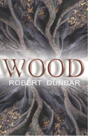 """""""Dunbar takes a traditional horror tale and turns it into something much deeper, using primal tropes instead of gore . to create literate – and literal – chills. Uninvited Book, Be The Creature, Horror Tale, Halloween Books, Any Book, Book Cover Design, Writing A Book, Book Lists, Fiction"""