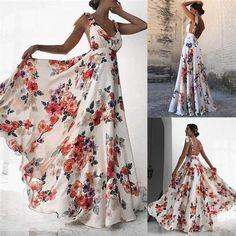 Long Summer Dresses, Evening Dresses, Dress Long, Backless Maxi Dresses, Prom Dresses, Best Maxi Dresses, Beautiful Maxi Dresses, Bridesmaid Dress, Dress Dior