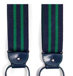 #Suspenders SOLOiO #Tirantes