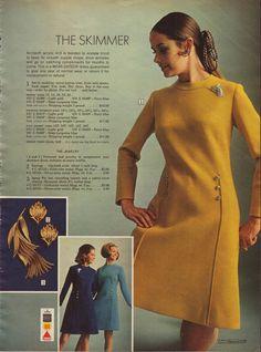 All sizes   1969-xx-xx Sears Christmas Catalog P109   Flickr - Photo Sharing!