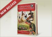 Learn how to pack an Operation Christmas Child shoebox gift with Uncle Si of Duck Dynasty. Watch the video and discover how to bring good news and great joy to children around the world. Kids Christmas, Xmas, Operation Christmas Child Shoebox, Exciting News, Children In Need, Shoe Box, Holidays, Holidays Events, Christmas