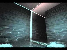 Vals Therme -- Peter Zumthor- by Paul Maguire