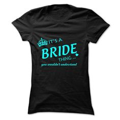 BRIDE-the-awesome