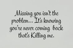 10 Quotes about Death: A list of the best death and dying quotes with Images - Trend Resiliance Quotes 2020 Death Quotes For Loved Ones, First Love Quotes, Quotes For Death, Grief Quotes Mother, Love Dies Quotes, Qoutes About Death, Missing People Quotes, Quotes About Missing Someone, Love Quotes