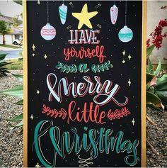 34 Inspiring Christmas Chalkboard Signs Design Ideas pane ideas with letters 34 Inspiring Christmas Chalkboard Signs Design Ideas Chalkboard Markers, Chalkboard Decor, Chalkboard Lettering, Chalkboard Designs, Chalkboard Quotes, Chalkboard Drawings, Chalkboard Pictures, Chalkboard Print, Christmas Signs