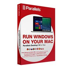 Parallels Desktop 10 for Mac - http://www.computerlaptoprepairsyork.co.uk/mac/parallels-desktop-10-for-mac