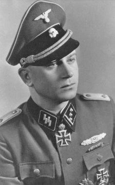 ✠ Helmut Scholz (1 August 1920 – 12 November 1997)
