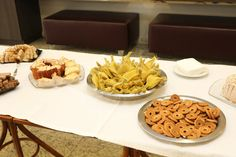 #friasneto #abmi #mercadoimobiliario #secovi #creci #acipi #cofeci #fenaci #sciesp #abmifriasneto