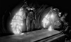 Zack Snyder's Justice League (2021) Zack Snyder Justice League, Batman Fight, J League, Dc Comics Superheroes, People Dont Understand, Dc Movies, Detective Comics, Man Of Steel, Dc Universe