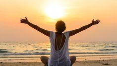 7 maneiras para ser uma pessoa mais feliz todo dia - Época NEGÓCIOS   Vida