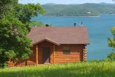 9 best lake cottages images lake cottage cabins cottage rh pinterest com