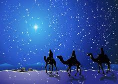 30 <b>Imágenes de Navidad Gifs Animadas con Movimiento</b> y Códigos HTML para ponerlas en páginas web o blogs | BANCO DE IMAGENES