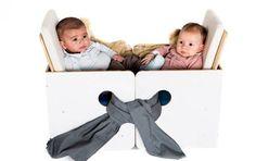 ohU de Nuun Kids Design