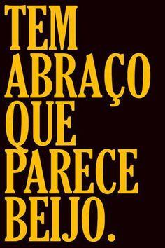 portuguese - Brazil!