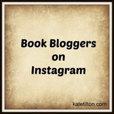 Kate Tilton connects authors and readers by providing a community and resources for both. Kate focuses on social media tips, publishing events & tips, the weekly Twitter chat #K8chat, and author features & giveaways.