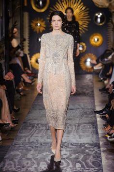 Valentino 2013 fall couture