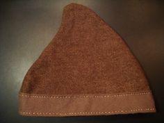 Phrygische Mütze --- Phrygian Cap