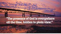 #mysticism #Christian #LeonardCohen #meditation http://graveyardcowboy.blogspot.com/2017/02/father-john-mains-christian-meditation.html?utm_campaign=crowdfire&utm_content=crowdfire&utm_medium=social&utm_source=pinterest