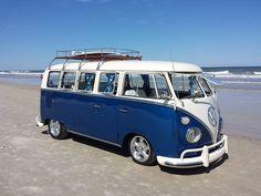 City of Daytona Beach