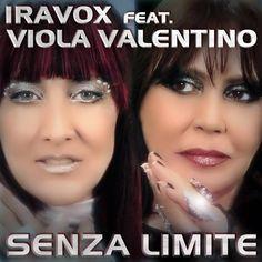 Viola Valentino intervista esclusiva a Gente Vip