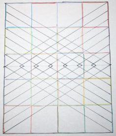 Modern Machine Quilting Designs Patterns Ideas For 2019 Quilting Stitch Patterns, Hand Quilting Designs, Machine Quilting Patterns, Quilting Stencils, Quilting Rulers, Quilt Stitching, Quilting Tutorials, Quilt Patterns, Quilting Ideas
